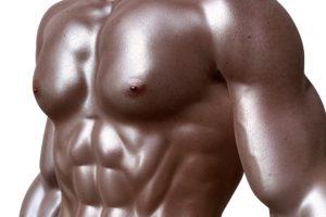 tesztoszteron és erekció férfiaknál