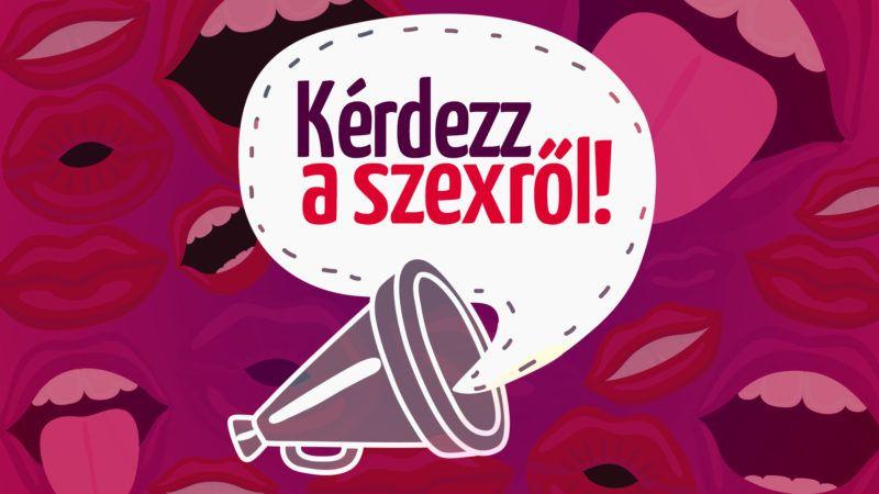 merevedés nők véleménye)