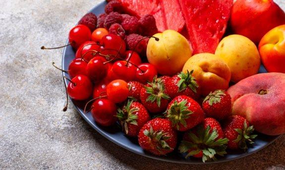 gyümölcs erekciót előidézni