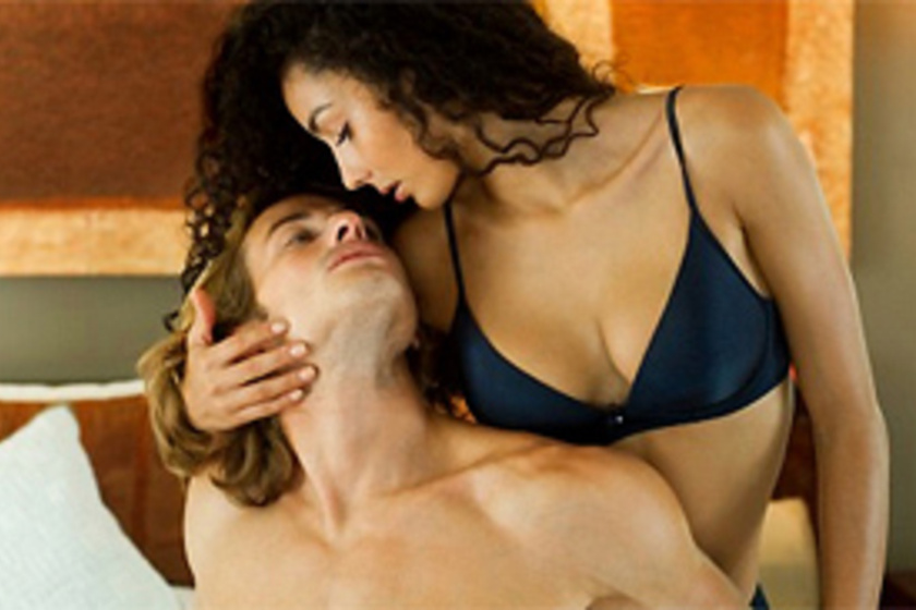 hogyan lehet segíteni egy nőnek a merevedésben)