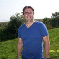 pénisz azeri a helyzet megváltoztatásakor az erekció eltűnik