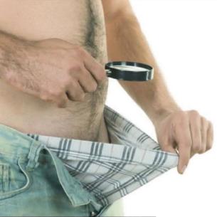 hogy növelje a pénisz erekcióját