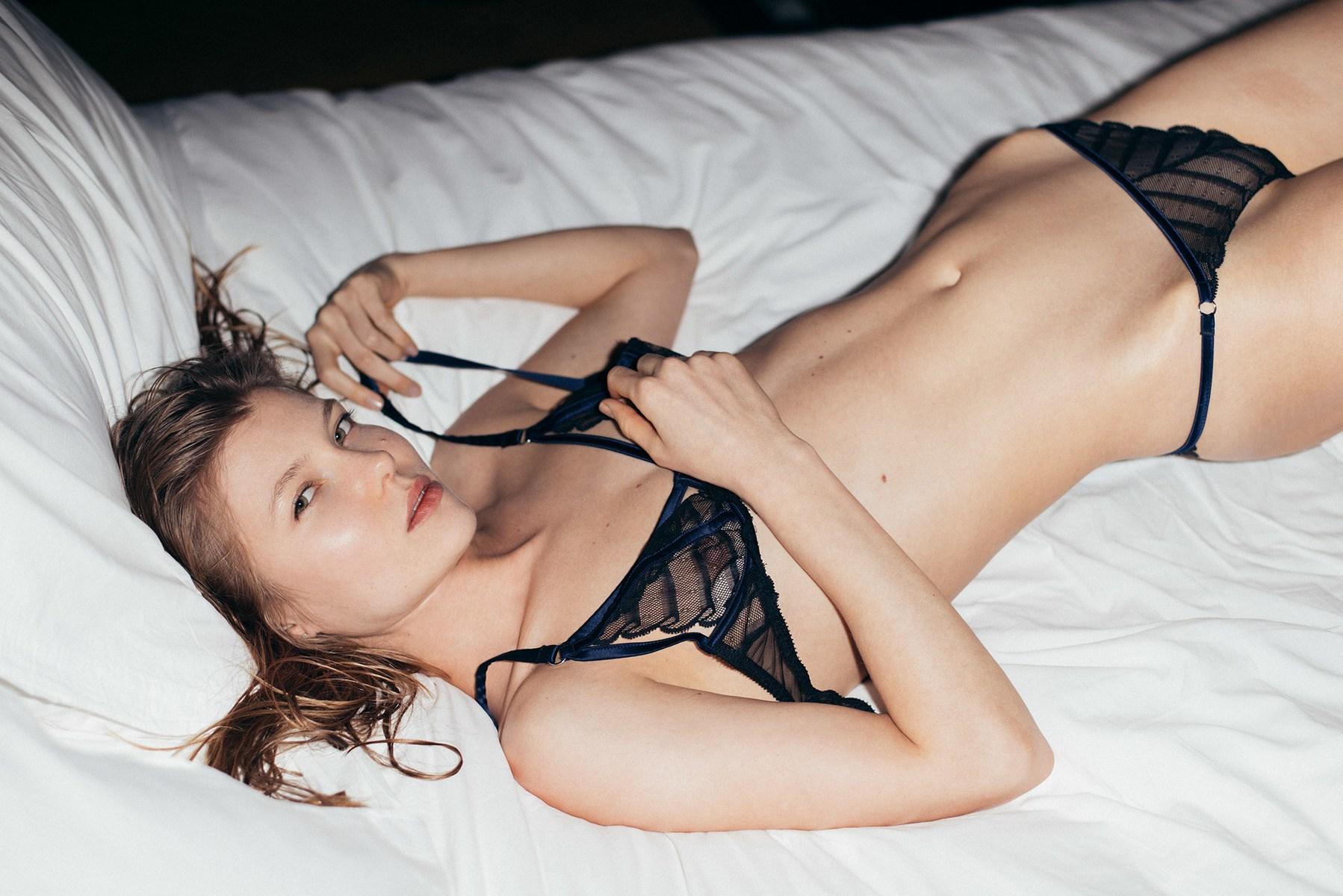 felelős az erekcióért hogyan lehet kijavítani a péniszet