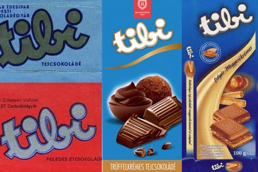 csokoládé pénisz cukorka