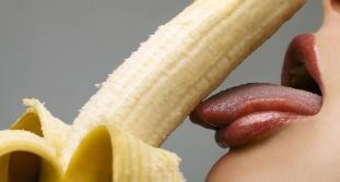 hogyan lehet nagyítani a péniszét masszázzsal