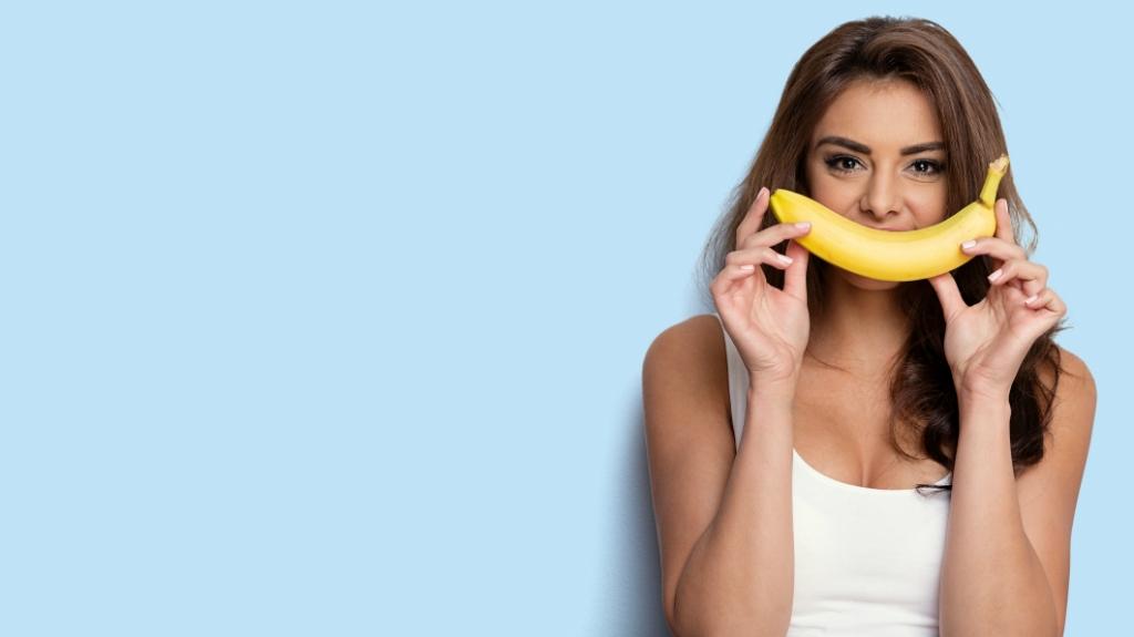 mennyire vastag nők szeretik a péniszeket)