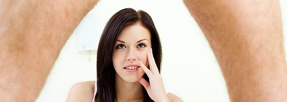 vékony pénisze van az erekció hosszú