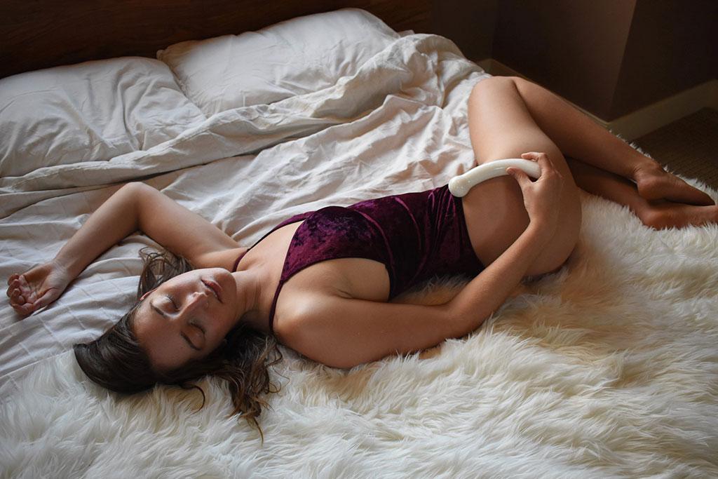 Mennyi időbe telik, hogy visszanyerjék a pornó-indukált szexuális diszfunkciót? - A Brain On Porn