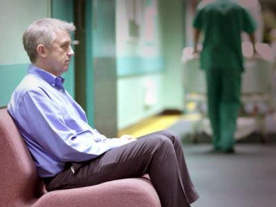 prosztatagyulladás eresztés prosztatagyulladással