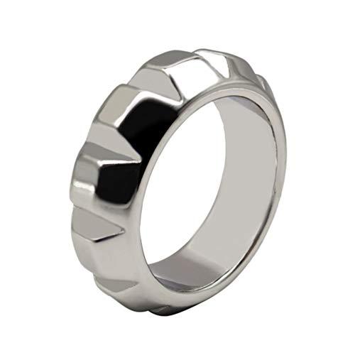 Péniszgyűrűk férfiaknak