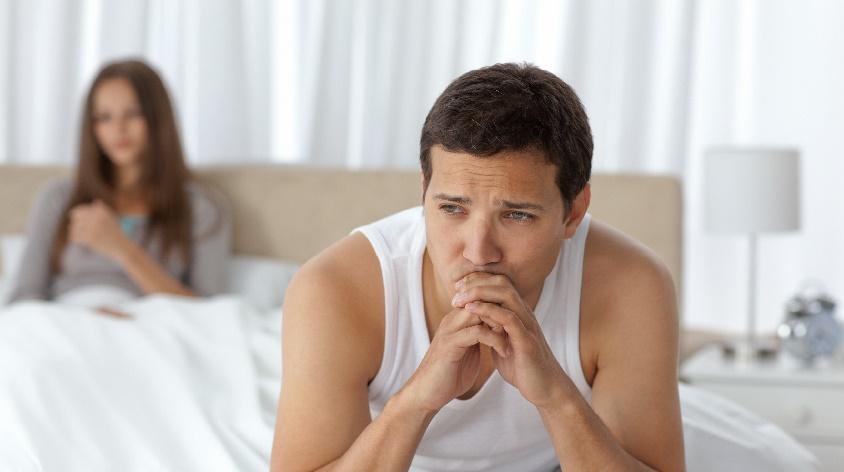 hogyan lehet növelni az erekciót a férfiaknál népi gyógymódokkal)