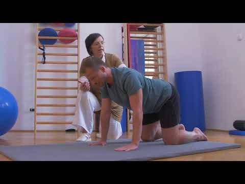 edzés az erekció erősítésére elektro pénisz gyűrűk