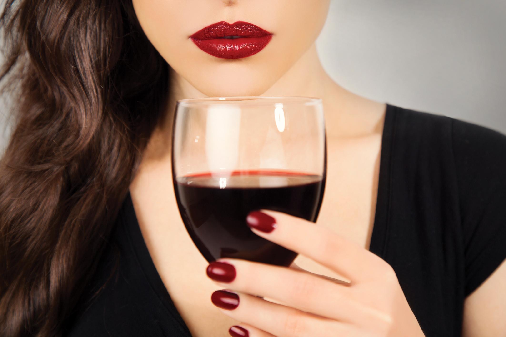 alkohol okozta gyenge merevedés