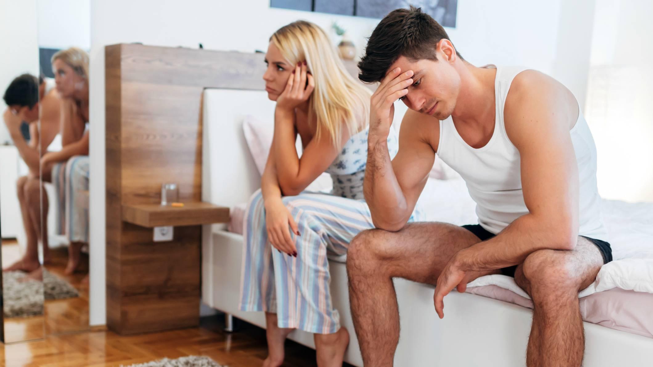 6 meglepő tény a péniszről - HáziPatika