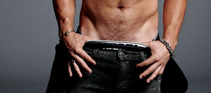 hogyan lehet gyorsan megnövelni a péniszét gyógyszerek a pénisz méretének növelésére