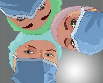 műtét utáni időszakban nincs merevedés)
