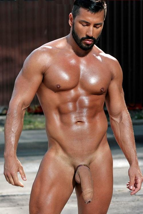 vékony hosszú pénisz férfiak