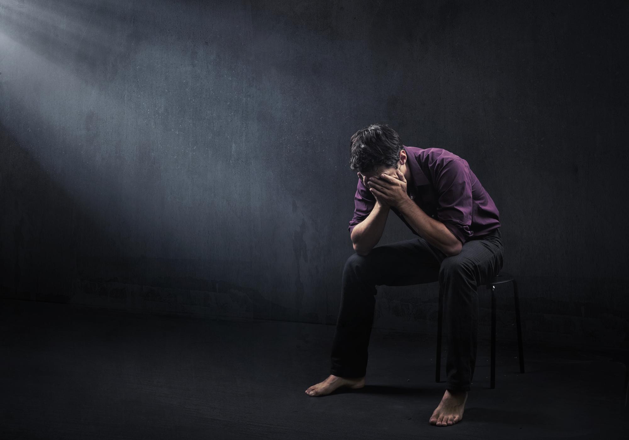 merevedési zavar prosztatagyulladás