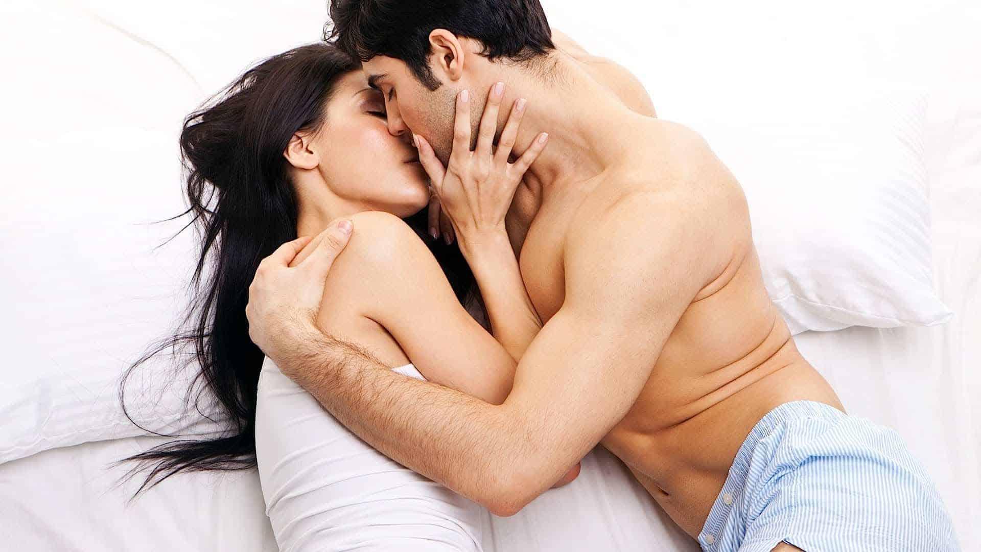 az erekció erősítésének módszerei erekció növeli az erekciót egy férfinak