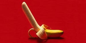 csodálatos pénisz