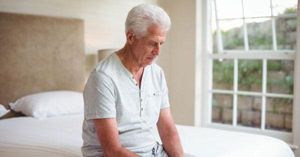 csökkent erekció férfiaknál 40 évesen