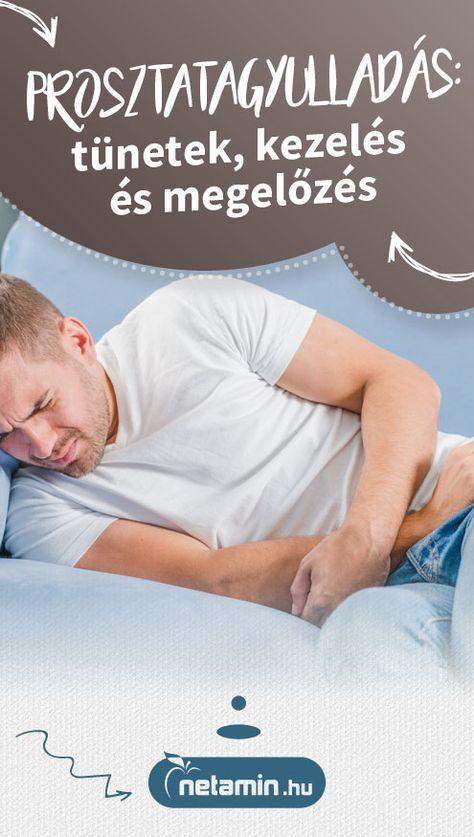 alvó férfinak merevedése lehet-e)