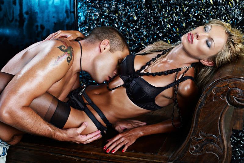 7 elképesztő szexpóz: Szuper mély behatolás és csúcsgyönyör!