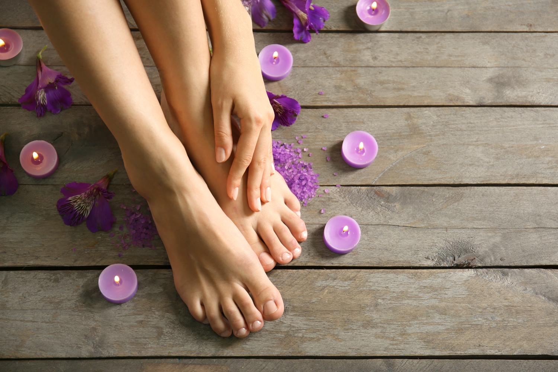 pénisznagyobbítás otthoni gyógymódok
