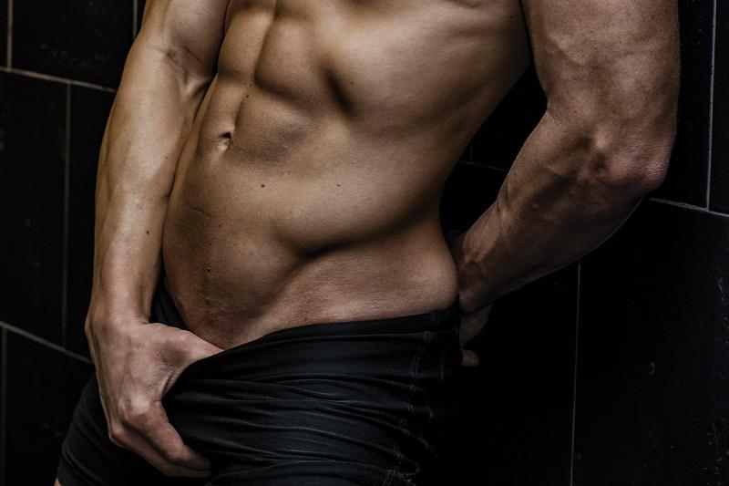férfi pénisznagyobbító műtét