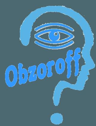 ér megnagyobbodás - Urológiai megbetegedések