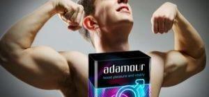 30 erogén zóna a férfitesten, amiről minden nőnek tudnia kel - SzexKlinika