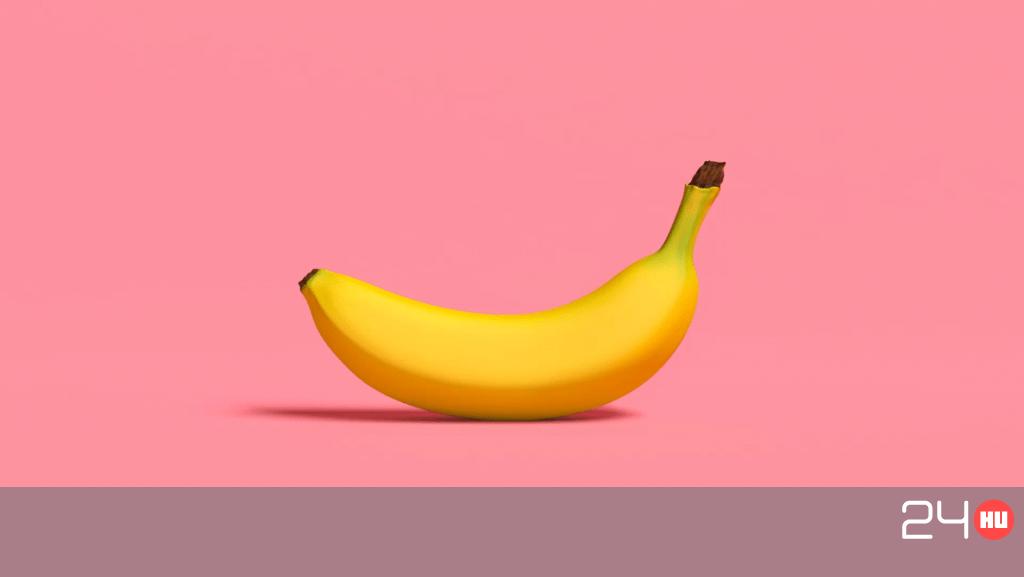 megmutatja a péniszét a barátnőjének injekció a péniszbe erekció céljából