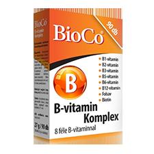 Fertility Men (vitamin férfiaknak) 90 kapszula (G&G)