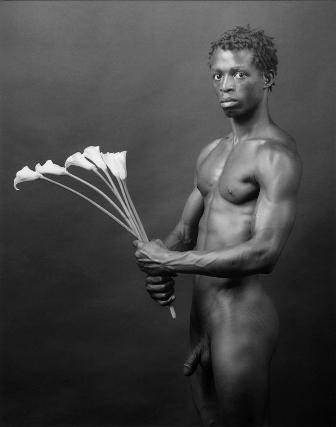 férfi pénisz egy tányérban