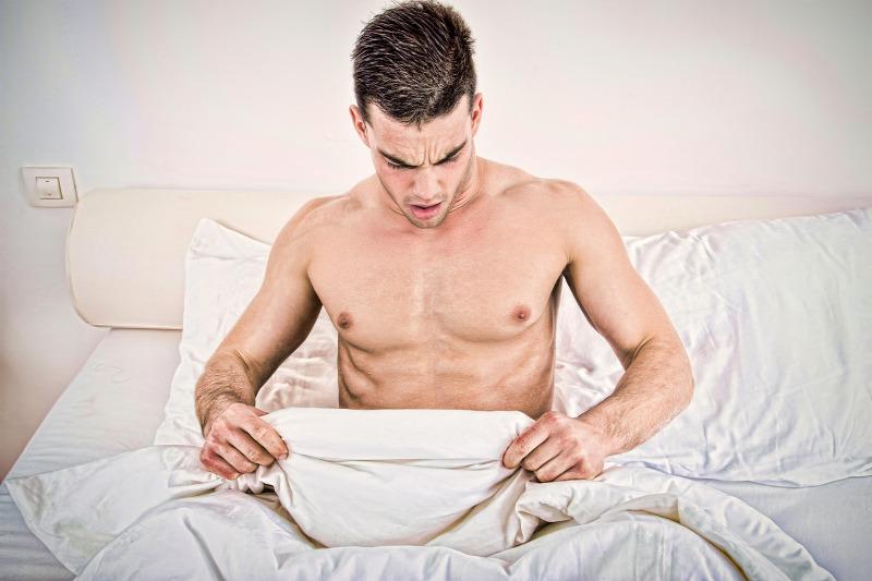 férfiak és péniszek mitől nő egy nagy pénisz