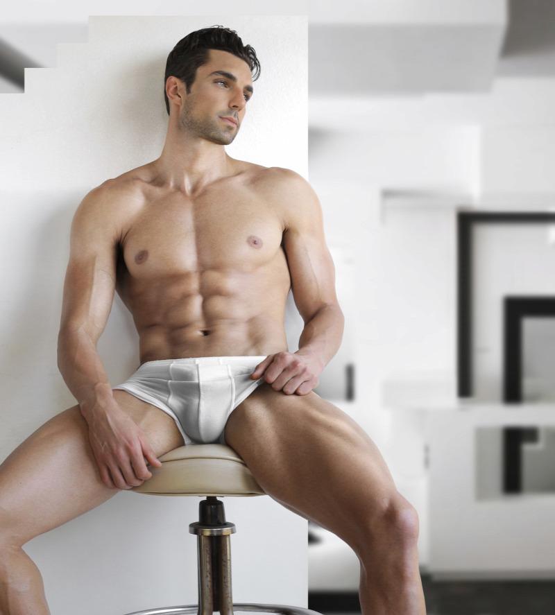 férfiak és péniszek intim péniszgyűrűk