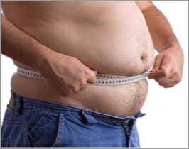 az erekciót javító testmozgás