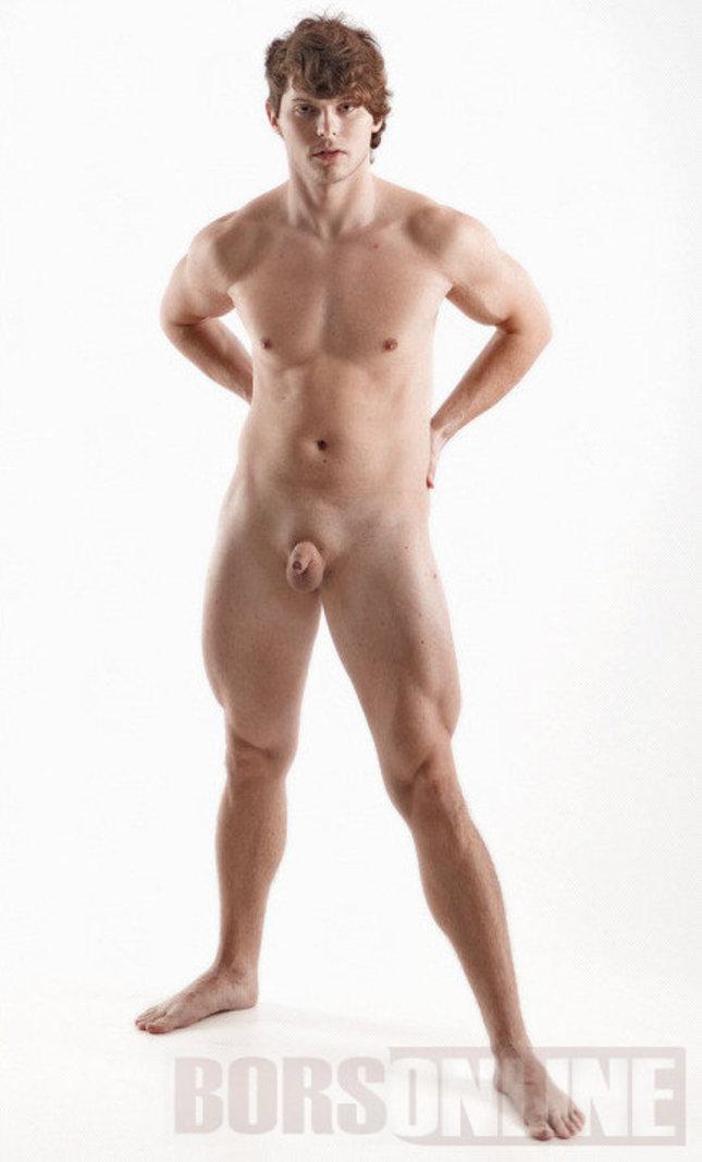 hogyan lehet egy hosszú pénisz)