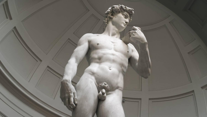 isten pénisz mérete nincs erekció, hogyan lehet felemelni