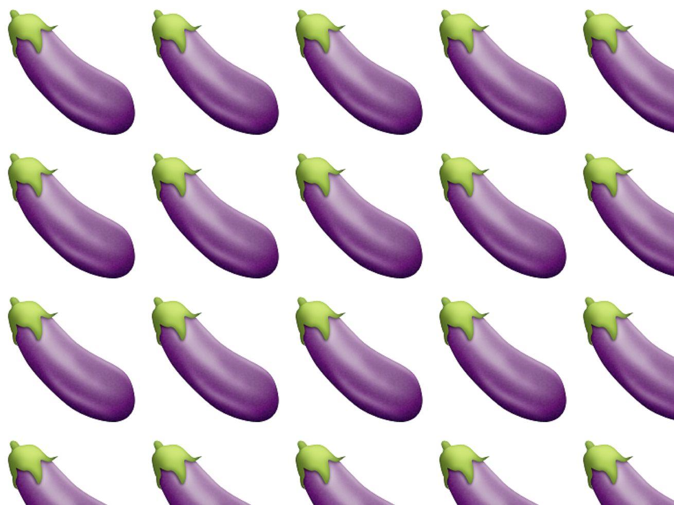 kinő a pénisz erekciós folyadékok