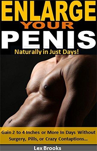 két pénise van