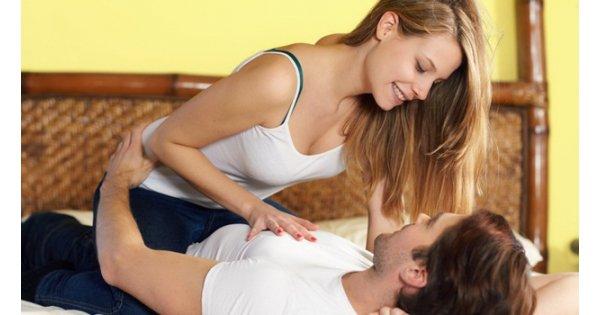 lassítja az erekciót a férfiaknál
