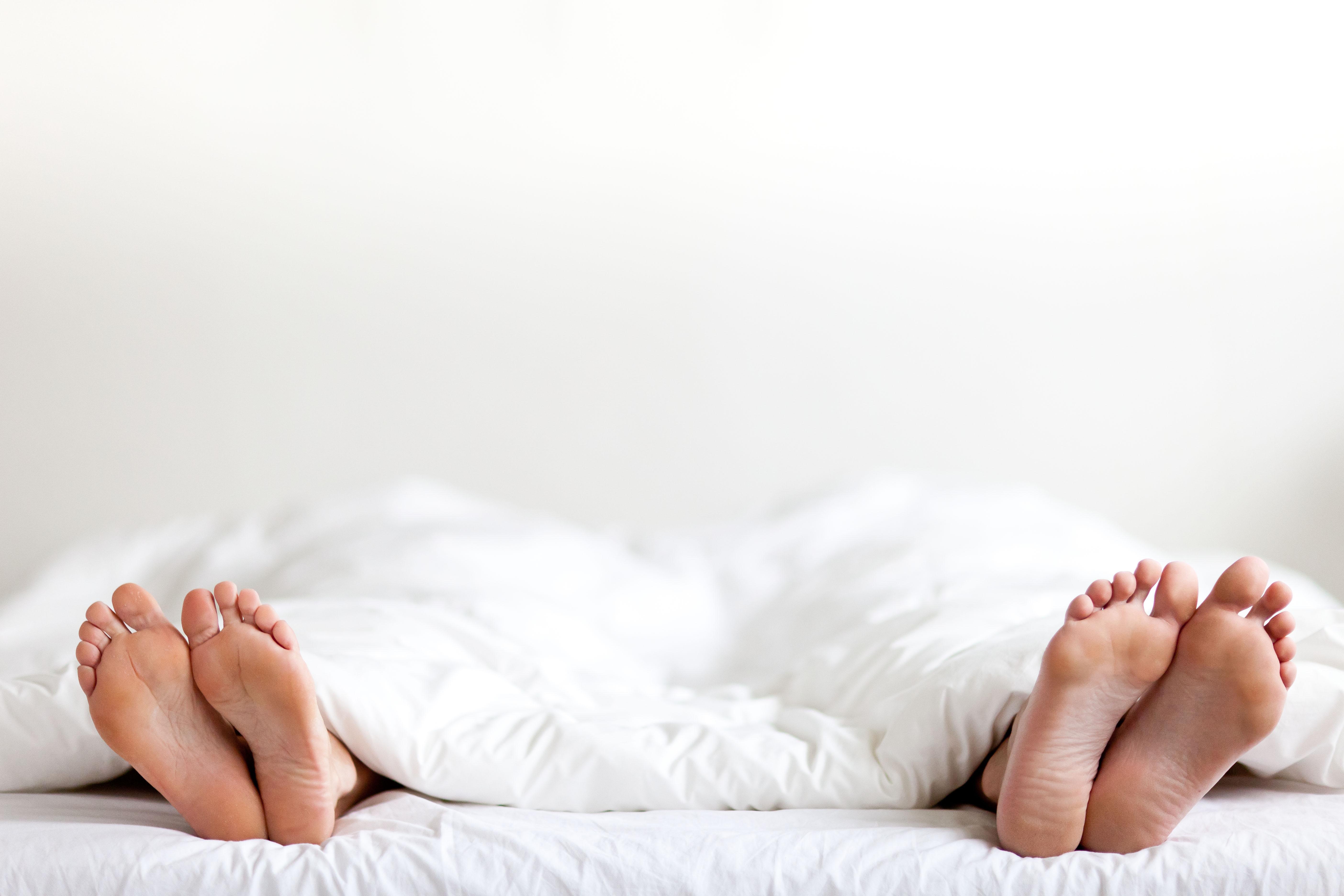 merevedés ami befolyásolja milyen lomha erekciótól
