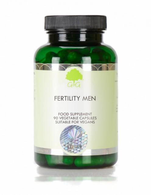 milyen vitaminok szükségesek a jó erekcióhoz