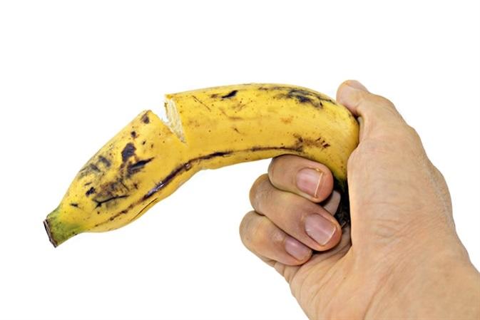 mit kell tenni, hogy nagy péniszem legyen