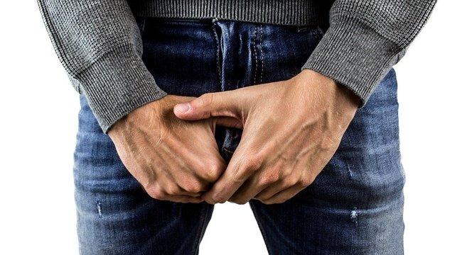 műtét, hogyan lehet levágni a péniszt férfi erekciós szivattyú