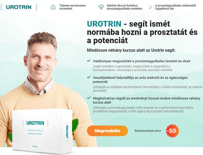 nincs erekció prosztatagyulladás)