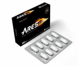 tabletták a tartós erekció érdekében)