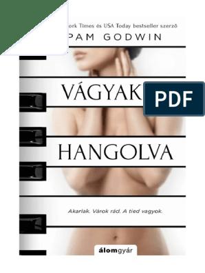 A péniszgyűrű használata - Ezek a legfontosabb tudnivalók
